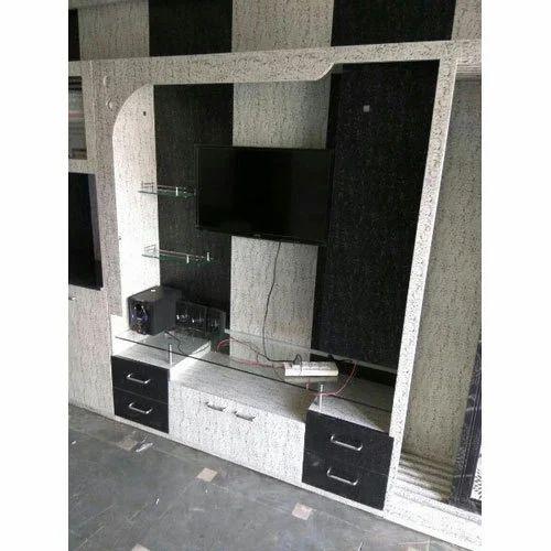 Pvc Tv Cabinet At Rs 17500 Unit Pvc Tv Cabinet Id 14664166248