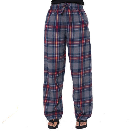 Pyjama Pant - Womens Cotton Pyjama Night Wear Comfy Pant Manufacturer from  Chennai 5203bb952