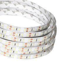 Waterproof led strip light waterproof led strip lighting waterproof led strip light aloadofball Gallery
