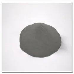 Nickel Aluminum Alloy Powder