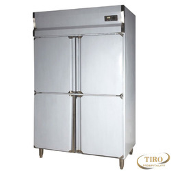 Commercial Refrigerator Repairing Service