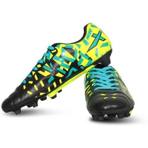 Acura Vector X Football Shoes at Rs 500