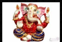 Rasin Moddern Ganesh