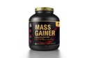 M- Strong Nutrition Mass Gainer 5 Lbs, 2-4 Kg And 4-6 Kg