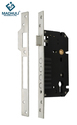 Front Plate SS 304 Mortise Lock Body