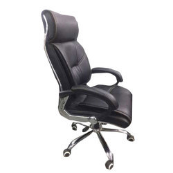Corporate Executive Office Revolving Chair