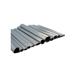 Stainless Steel 309S Shapes for Construction