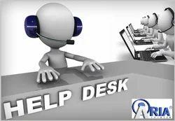 Help Desk Solution