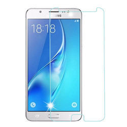 Tempered Glass Screen Guard Protector