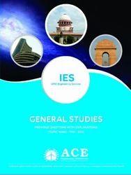 IES General Studies Previous Questions
