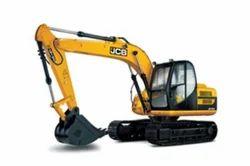 Jcb Excavator Jcb Heavy Construction Equipment Latest