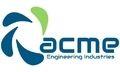 Acme Engineering Industries