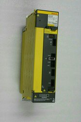 Fanuc Power Supply Module Alpha iPS 15B A06B-6200-H015 Fanuc
