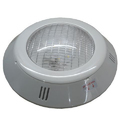 Plastic Cool Daylight Havells Professional Led Lighting