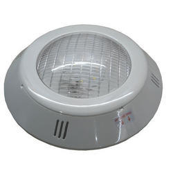Havells Professional LED Lighting