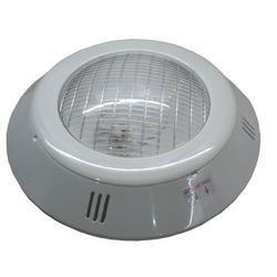 Havells Professional LED Lighting