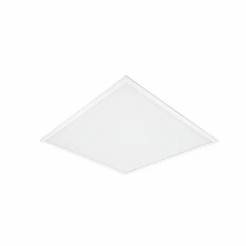 Renesola 36.00 W Panel Light