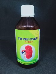 150 ML Stone Care Syrup
