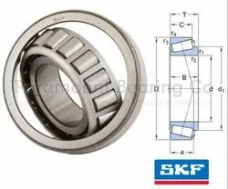 32318T144J2 Tapered roller bearing