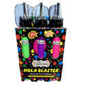 Hola Blaster Fun Colour Powder