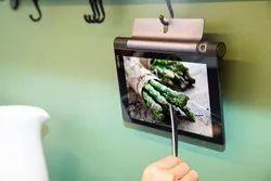 Lenovo Yoga Tab 3 16GB (10.1 inch, Wi-Fi 4G Tablet)