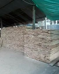 Mango Wood Planks