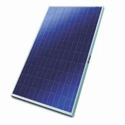 250 Watt Sukam Solar Panel