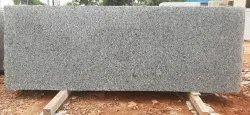 Big Slab C width granite, For Flooring, Thickness: 15-20 mm