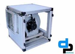 Duct Inline Fan