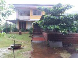 2 5 Acre 3 Bhk Farmhouse À¤« À¤° À¤®à¤¹ À¤‰à¤¸ In Near Nd Studio Karjat Navi Mumbai Sai Properties Id 20023044533