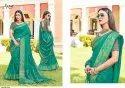 Heavy Silk Sarees