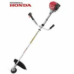 BC-99 Honda Brush Cutter