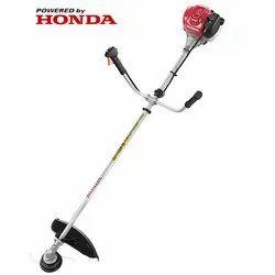 BC-99 Honda Brush Cutter