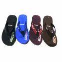 Ladies Ortho Printed Slipper, Size: 5 - 8