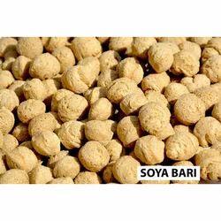 Nutri King Soya Chunks