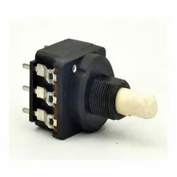 ER17P2S Potentiometers