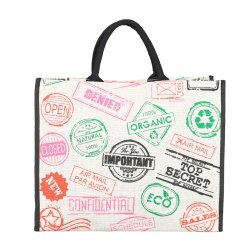 8d646eac Shopping Bags in Kolkata, West Bengal | Shopping Bags, Stock ...