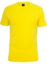 Yellow Dri Fit T-Shirts