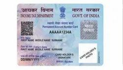 Online Pan Card Making Service