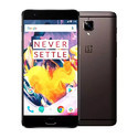 Used One Plus 3t Mobile Phone