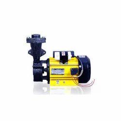 Single Phase Monoblock Pump