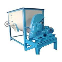 Cattle Mesh Feed Machine