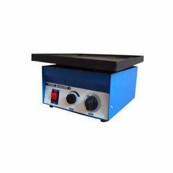 Rotary Shaker ( VDRL Rotator Shaker)