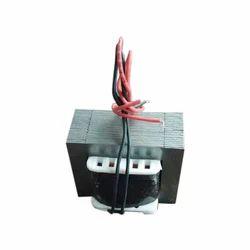 2A Air Cooled Step Down Transformer, 220 V