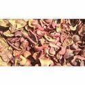 Punica Granatum Peels