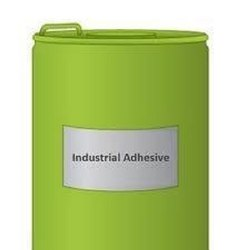 Industrial Grade Synthetic Rubber Adhesive