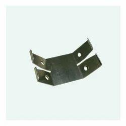 Anfa Metal Adjustable Bracket