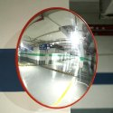 Convex Mirror 18 Inch/ 45 Cm