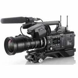 Sony PXW-FS7 4K HS Camera on rent