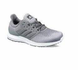 Mens Adidas Running Solyx Shoes, Adidas